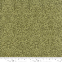 William Morris 7307-18 B698