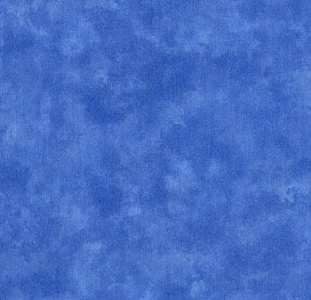 Marble Bright Blue 9809 B372