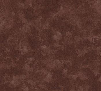 Marble Cocoa 9825 B339