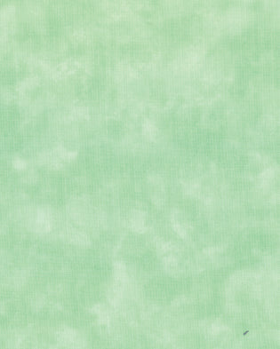 Marble Green 9880-100 B336