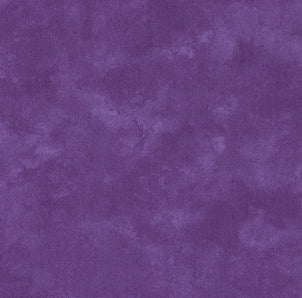 Marble Hot Purple 9880-82 B365