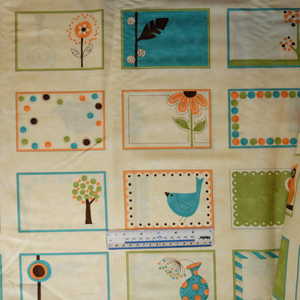Name That Quilt B123