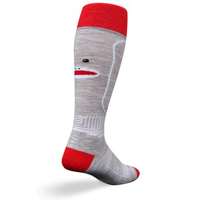 APE - Laughing Sock, Sports Socks - socks, Sock Guy - Hot Sox, Sock Guy, Socksmith