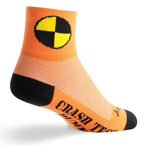 DUMMY - Laughing Sock, Sports Socks - socks, Sock Guy - Hot Sox, Sock Guy, Socksmith
