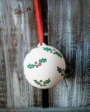 Load image into Gallery viewer, First Christmas New Home Bauble