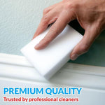 Durable Magic Cleaning Eraser Sponge