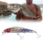 Summer Special 🌴☀LED Twitching Lure