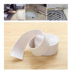 Self Adhesive Sealing Strip Tape