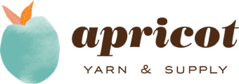 Apricot Yarn & Supply