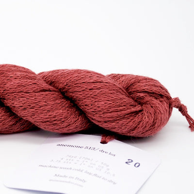 Quince & Co. Kestrel