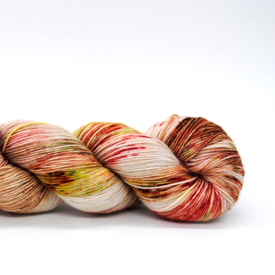 Less Traveled Yarn 757