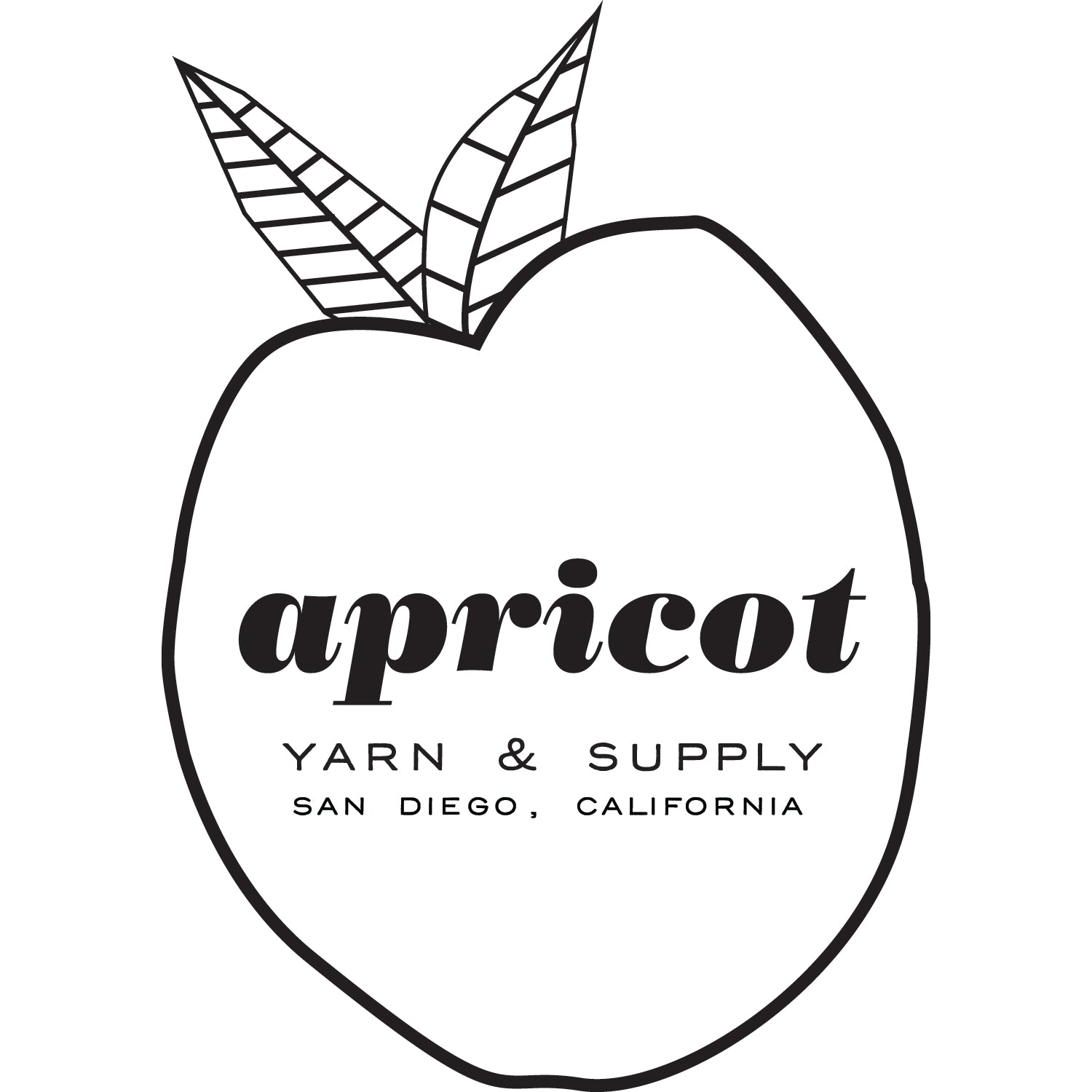 Apricot Yarn & Supply Gift Card
