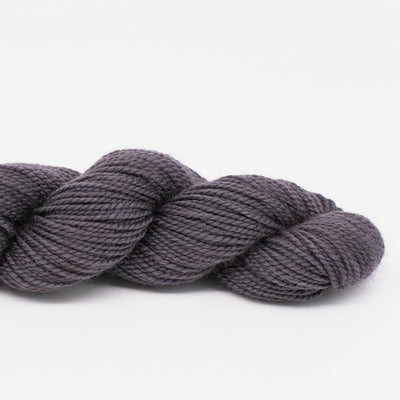 Illimani Santi - Dark Grey