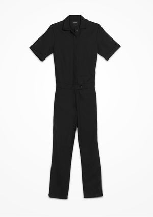 Jumpsuit 1 Mrs
