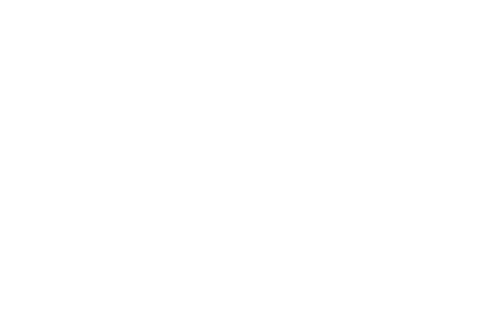 Hilo gummies mobile logo