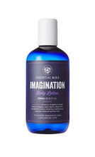 Load image into Gallery viewer, Imagination Body Lotion