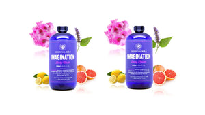 Imagination Body Lotion