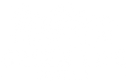 Green Life District