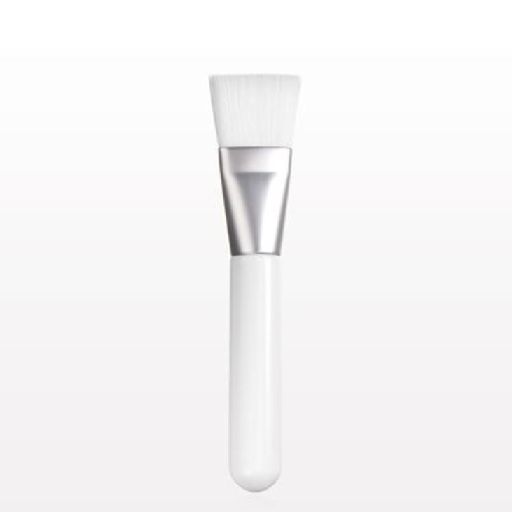 Clay Mask Treatment Brush