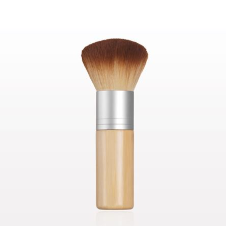 Foundation Makeup Kabuki Brush