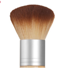Foundation Makeup Brush . Everyday Kabuki