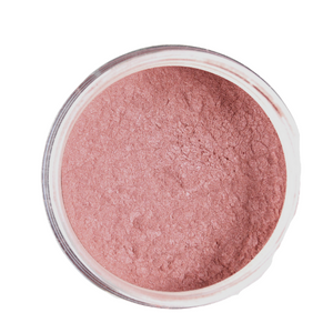 Ruby Slipper Mineral Blush