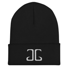 Load image into Gallery viewer, Jay Gemini Logo Beanie