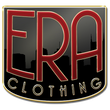 Era Clothing Store