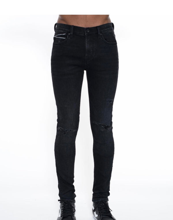 Cult Of Individuality Vintage Skinny Stretch (SS06C)