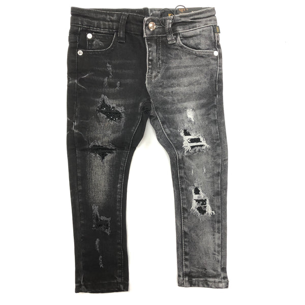 Kleep Kid's Montana Jeans