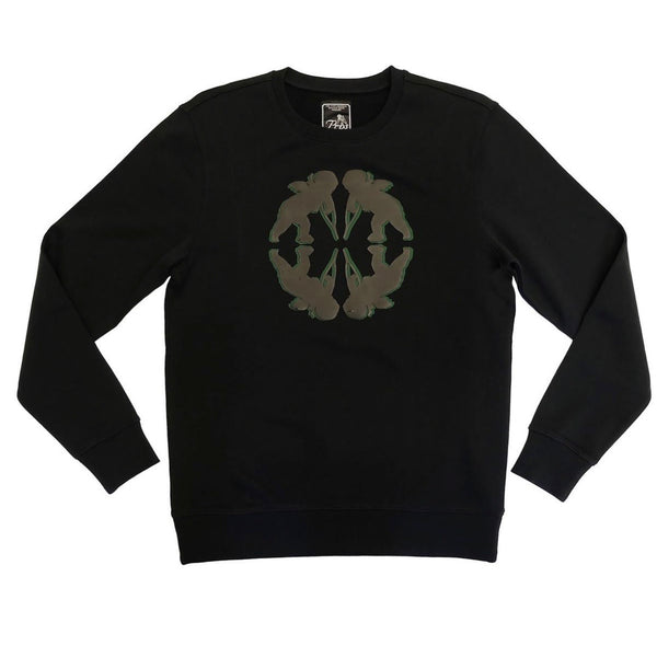Prps Bucksport Sweater