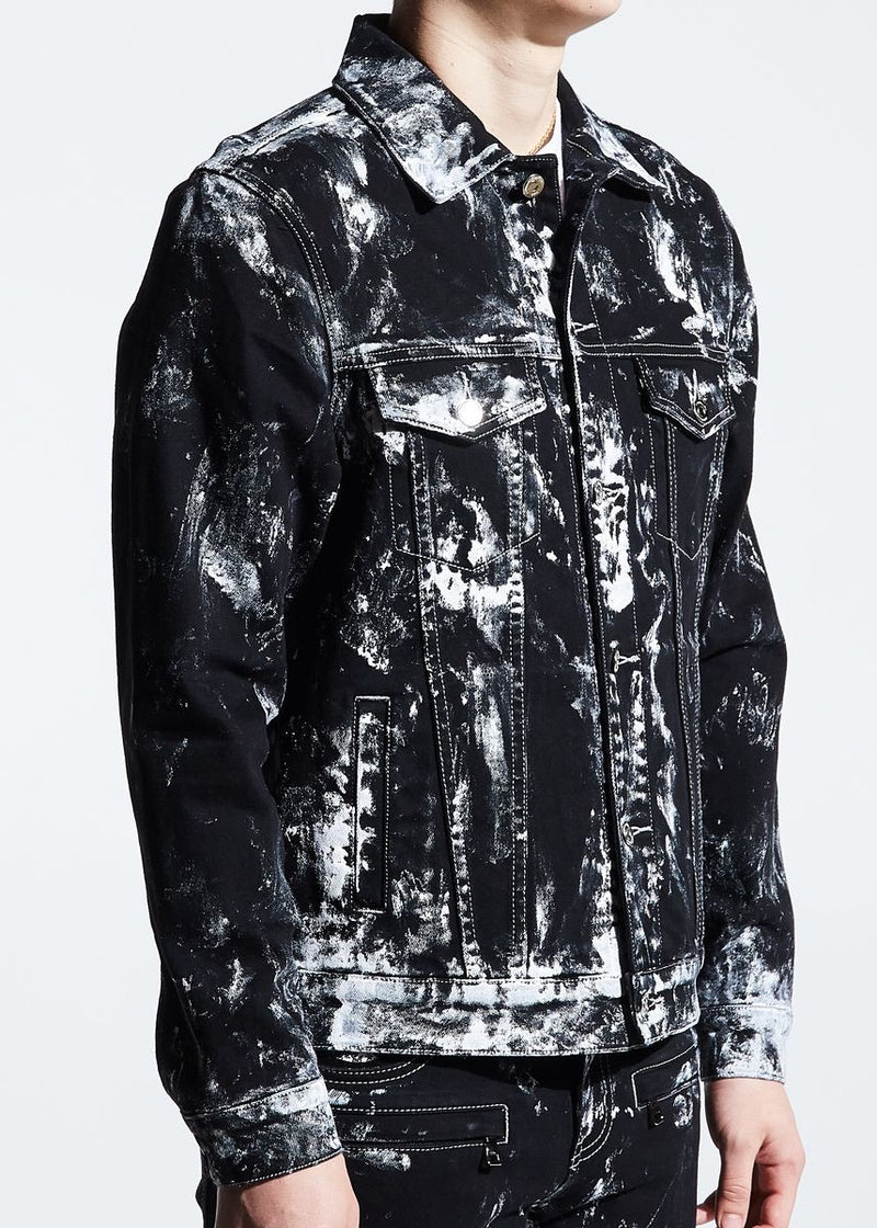 Embellish NYC Mays Jacket