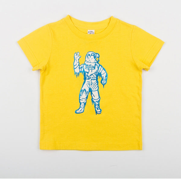 BBC Kids Freeze Tee