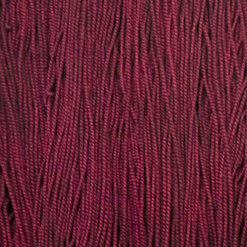 Mia2 Winesap - Prism Yarn
