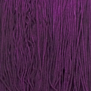 Mia2 Mulberry - Prism Yarn