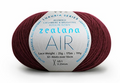 AIR Luxuria Possum 07 Burgundy,Zealana,