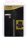 Addi Click Connectors - 2 per pack