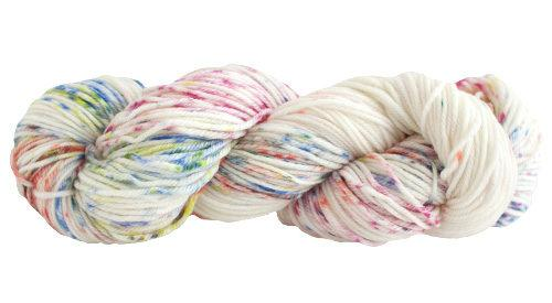 Alegria Grande Space-dyed AG9013 Happy