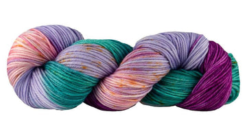 Alegria Grande Space-dyed AG9776 Bloom
