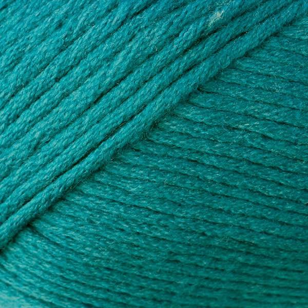 Comfort Chunky 5725 Dutch Teal - Berroco