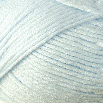 Comfort Worsted 9707 Boy Blue -  Berroco