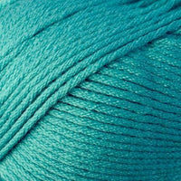Comfort Worsted 9725 Dutch Teal - Berroco