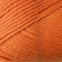 Comfort Worsted 9731 Kidz Orange - Berroco