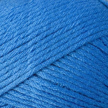 Comfort Worsted 9735 Delft Blue - Berroco