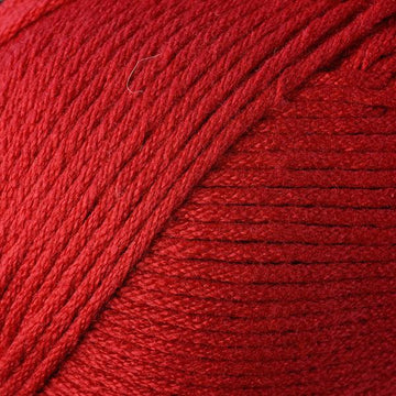 Comfort Worsted 9750 Primary Red - Berroco