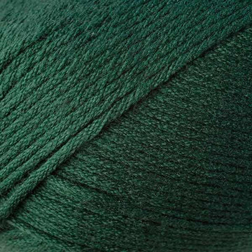 Comfort Worsted 9762 Spruce - Berroco