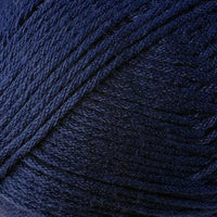 Comfort Worsted 9763 Navy Blue - Berroco