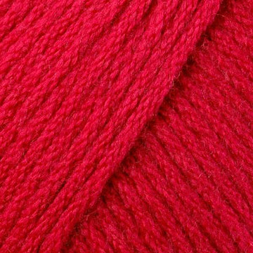 Comfort Worsted 9779 Candy Pink - Berroco