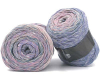 Gomitolo Summer Tweed Pastel Passion 6