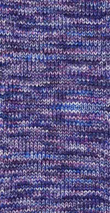 Indulgence Sock 1010 Isle Royale